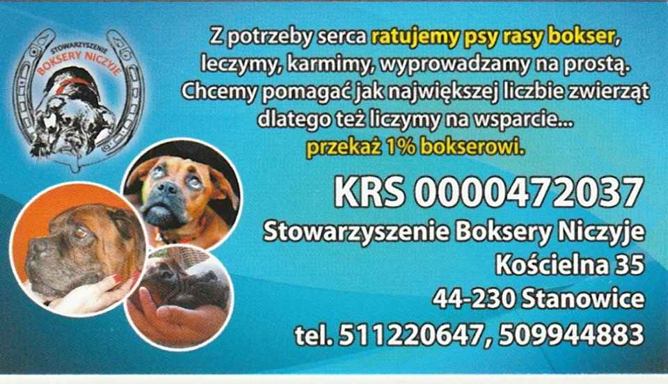 Strona FB - Bazarek